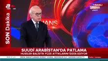 Kemal Kılıçdaroğlu'nun iddialarına cevap verdi!