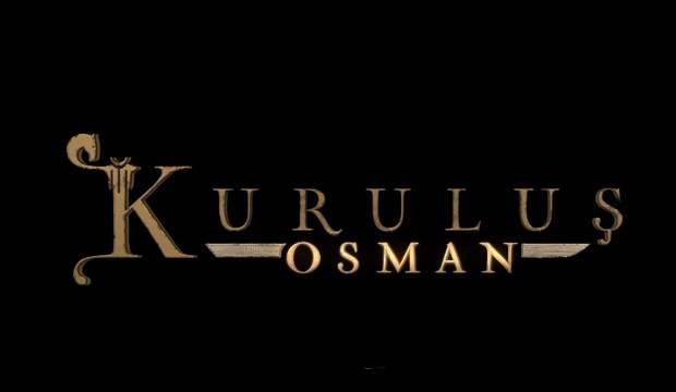 Kuruluş Osman dizisi 1. bölüm fragmanı ATV'de yayınlandı - 1. resim
