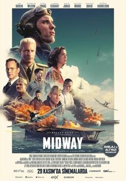 Midway Filmi