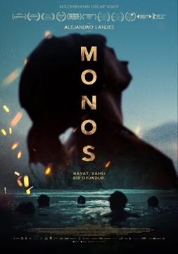Monos Filmi