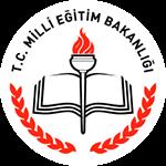 İl Milli Eğitim Müdürlükleri - MEB