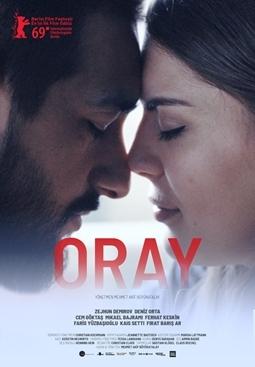 Oray Filmi