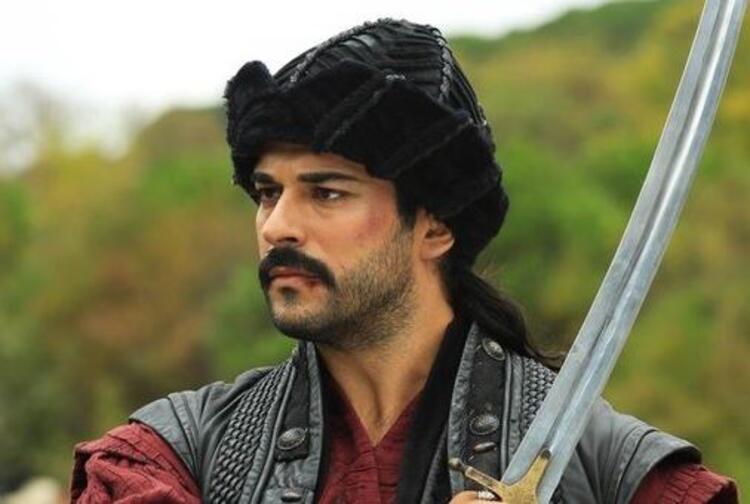Osman Bey kimdir?