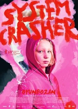 Oyunbozan Filmi (System Crasher)