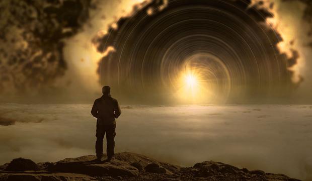 Rüyada cin görmek nasıl yorumlanır? Duat etmek iyiye mi işarettir yoksa kötüye mi?