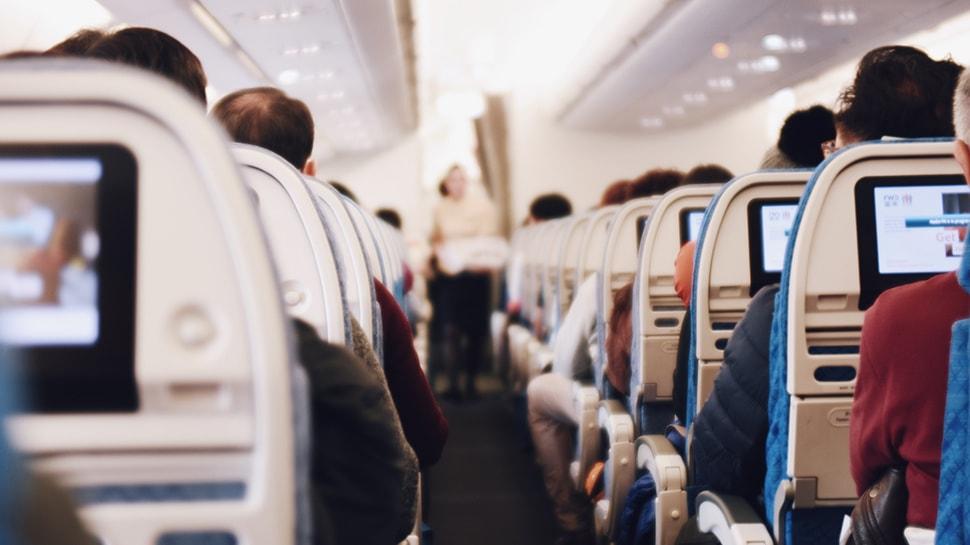Rüyada Uçak Düştüğünü Görmek Ne Anlama Gelir