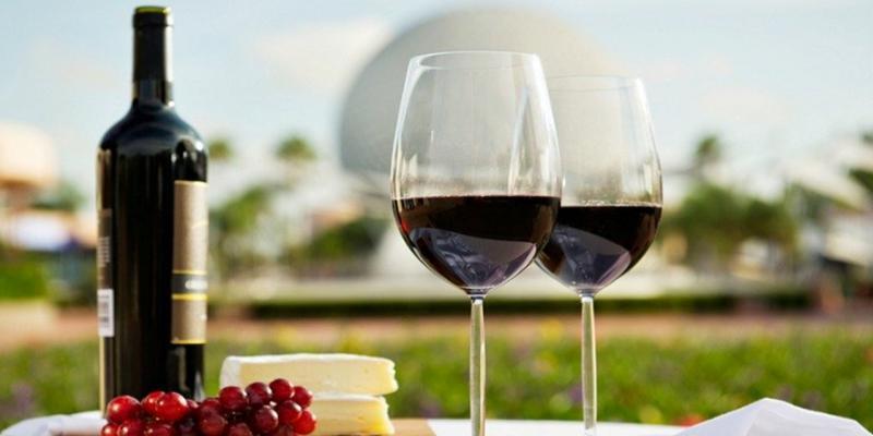 Şarap fiyatları 2019! Kırmızı ve beyaz şarap ne kadar?