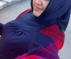 Suriyeli kadınım dulum bir kızım var