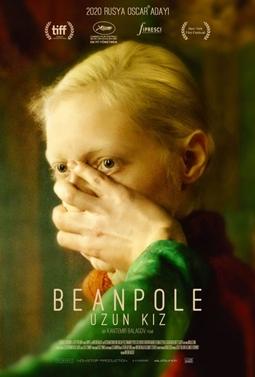 Uzun Kız Filmi (Beanpole)