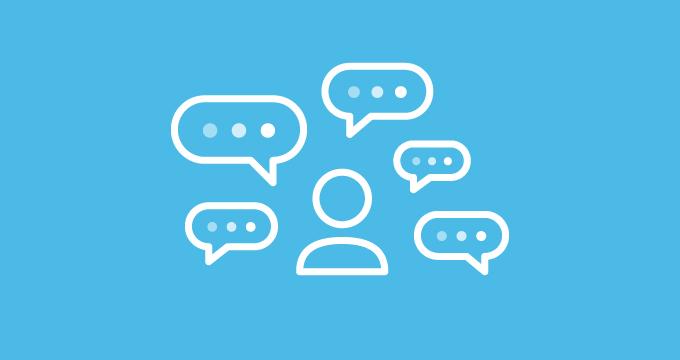 Yazışalım Sohbet
