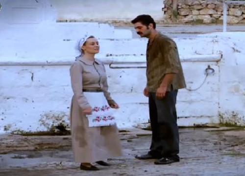 Zehra, Yusuf'u İstemiyor! - Deryalar filmi